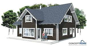 houses that are to build small house plans i on easy to build homes