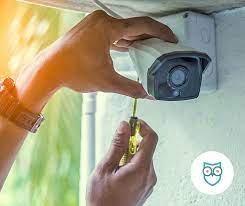 best diy home security systems of 2021