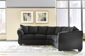 best modern sectional sofas atlanta as mold leather furniture