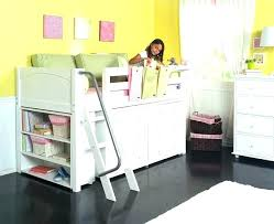 Bunk beds with dressers built in Bedroom Furniture Bunk Beds With Dressers Built In Bed Dresser Desk Metal Loft Ideas Fishcorporg Bunk Beds With Dressers Built In Worldgnhelous