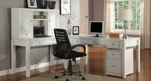 office decorating ideas for men. Home Office Decorating Ideas Men Decor Ideasdecor For R