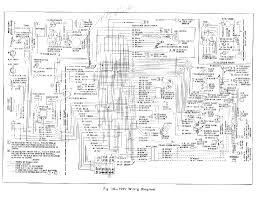 Best of 1972 chevy c10 wiring diagram inspiration update wiring