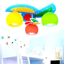 childrens ceiling lighting. Childrens Ceiling Light Lighting Kids Lights For Bedroom Children Novelty Led Lamps With Section Fun Fixtures Canada E