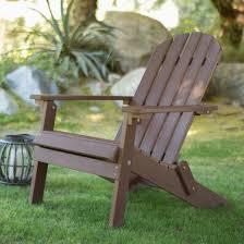 lifetime adirondack chair unique faux wood adirondack chairs faux wood adirondack chairs most