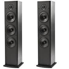 Купить акустические системы (<b>акустика</b>) <b>Polk Audio</b> в Москве ...