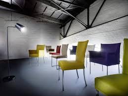Wohnzimmer Modern Türkis Elegant