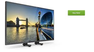 hitachi 70 inch tv. tablertv magically transforms your tv, display into a large multi-touch tablet or touch wall. hitachi 70 inch tv