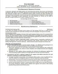 Contract Paralegal Resume Samples Entry Level For 23 Glamorous