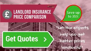 aami landlord insurance quote raipurnews