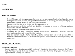 How To Write A Resume For A 15 Year Old Cv Template For 15 Year Old