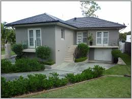 Small Picture Exterior House Paint Colour Schemes Australia Building