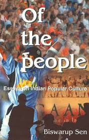 the people essays on n popular culture of the people essays on n popular culture