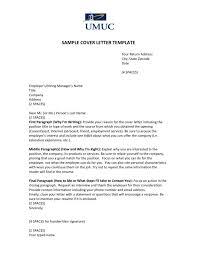 Letter Of Intent For Teacher Unusual Worldd