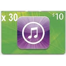 apple iphone 100. $300 itunes 30x $10itunes apple codes ipad ipod iphone gift 100% legit emailed iphone 100 i