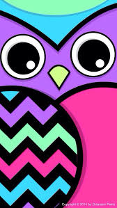 Aesthetic owl iphone wallpapers with cute animals, dark backgrounds, christmas and halloween designs, colorful galaxy art, griffin wallpapers, photography and quotes illustration, skull, barn, black wallpapers. Cute Owls Wallpapers Group 49