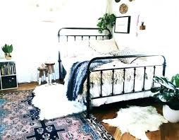 hipster bedroom decorating ideas. Fine Decorating Indie Bedroom Decor Hipster Decorating Ideas Also  With A Wall  Inside R