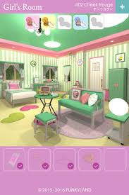 girls room game for together with g2r play online at y8 com