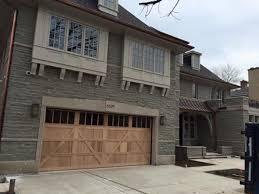 garage door installationGarage Door Repair  Installation Oswego  Professional Garage