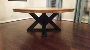 dining tables for 8 10. this large round wooden dining table seats 8-10 people comfortably. the creates tables for 8 10 i