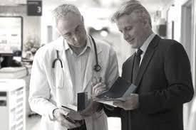 Pharma Marketer Strategies To Reach Doctors