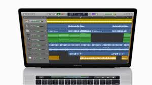 It might seem a little too simple for experienced producers, but syndtsphere is one of the best free music software that offers an impressive collection of sounds that will inspire and entertain you—even if you don't get anything done. Best Music Recording Software For Mac Macworld Uk
