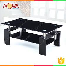 glamorous multifunctional coffee table supplieranufacturers at primst multifunction refrigerator wooden furniture
