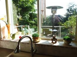 Kitchen Window Garden Kitchen Garden Window Images Kitchen For Of Garden For Kitchen