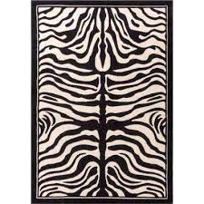animal print area rugs dulcet animal print area rugs canada