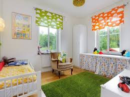 kids bedroom ideas on a budget. Kids Bedroom Ideas Best Of 25 Fun And Cute Room Decorating Digsdigs On A Budget