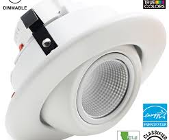 dimmable led recessed lights lowes. full size of lighting:exterior recessed lighting lowes wonderful new construction led kit dimmable lights s
