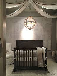 full size of living lovely chandelier for baby boy nursery 1 chandeliers room designs ceiling lights