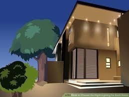 lighting for home.  lighting image titled 24286 21 and lighting for home