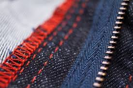 How To Remove And Replace Sewn Stitches