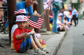 Image result for philly 4th of july 2017