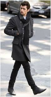 mens pea coat it can be as long as you want it to drfvstu