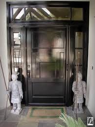 phantom screen doors. Phantom Screen: In-swing Front Door Screen Doors Y