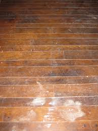 >refinish hardwood floors priceplace here you can see what a contrast the hardwood floors