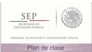 planeamiento de clases curso para elaborar el plan de clase