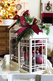 Small Picture Best 25 Christmas wedding ideas on Pinterest Party songs 2016