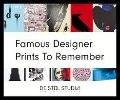 Designer Wall Art Designer Prints Famous Designer Prints Wall Art De