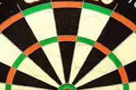 darts charity dart a thon