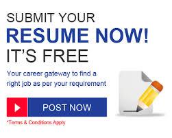 resume post where to post resume rome fontanacountryinn com