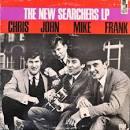 The New Searchers LP