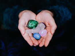 This Is Your True Birthstone According To Astrology Keen