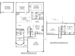 92+ [ House Blueprints Free ] | Home Garden Plans Dh302 Insulated .