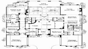 small one story house plans. One Story House Plans With Courtyard Elegant Mediterranean Open Concept . Small