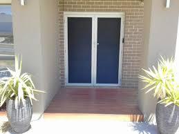 security screen doors. Photo Gallery Security Screen Doors