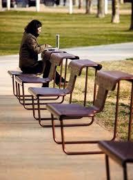 urban furniture designs. Urban Furniture Designs