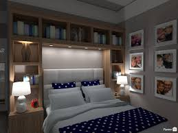 House Decoration Bedroom Property Awesome Decorating Design