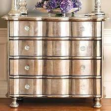 spray painted furniture ideas. Spray Paint Furniture Best Ideas On Gold Painted Metallic And Dresser U